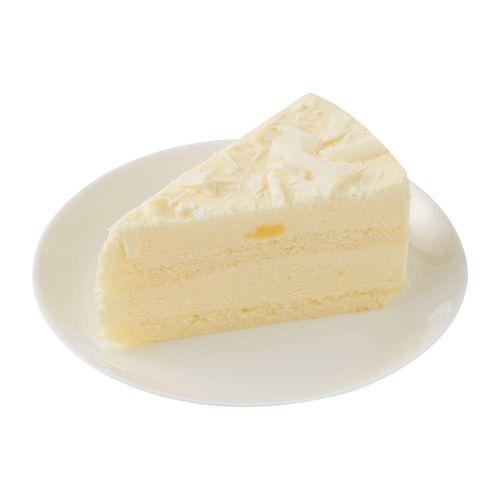 雪域牛乳慕斯蛋糕70g/盒