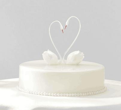大连好利来黑天鹅蛋糕【圣洁】大连好利来蛋糕淘宝网专卖店
