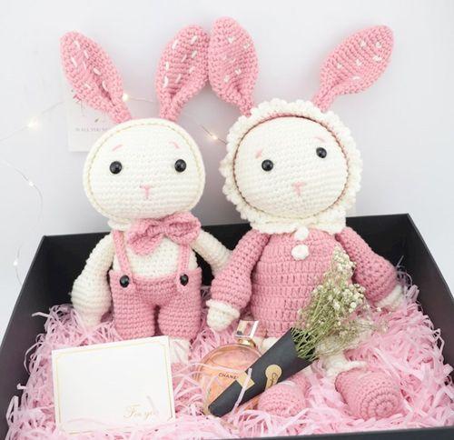 节的礼物可以在家做的手工活手工宝宝鞋diy材料包