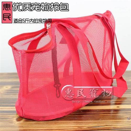 包 包包 背包 挎包手袋 女包 手提包 书包 双肩 500_500
