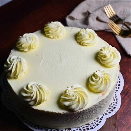 表花袋家用花袋烘焙布袋加y厚布裱花袋大号商用蛋糕