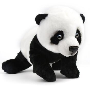 5英寸大熊猫宝宝770767b