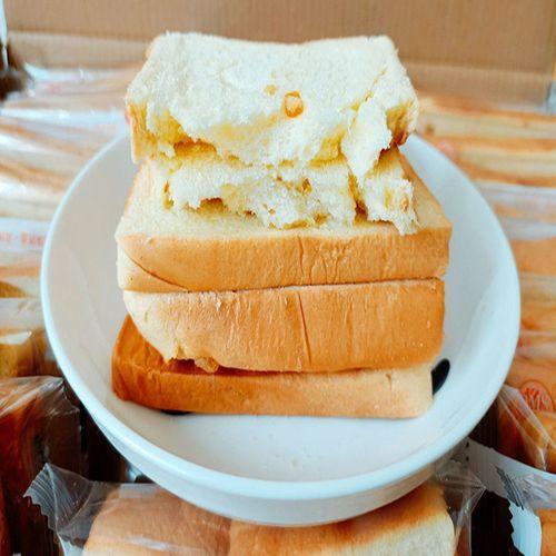切片面包1斤4斤吐司面包做三明治蛋糕营养早餐儿童