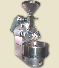 咖啡烘焙机,10kg咖啡烘烤机,咖啡烘烤机,上海咖啡烘焙