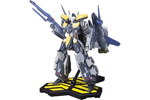 macross frontier f vf-25s armored messiah valkyrie ozuma 1/72