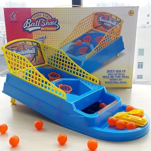 儿童玩具3-6周岁7岁男孩子4女孩5男童8力拼图10岁9生日礼物12