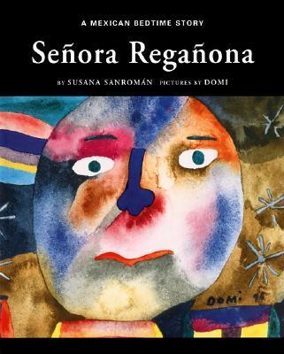 【预订】senora reganona